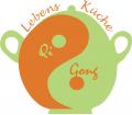 Qi Gong Dresden